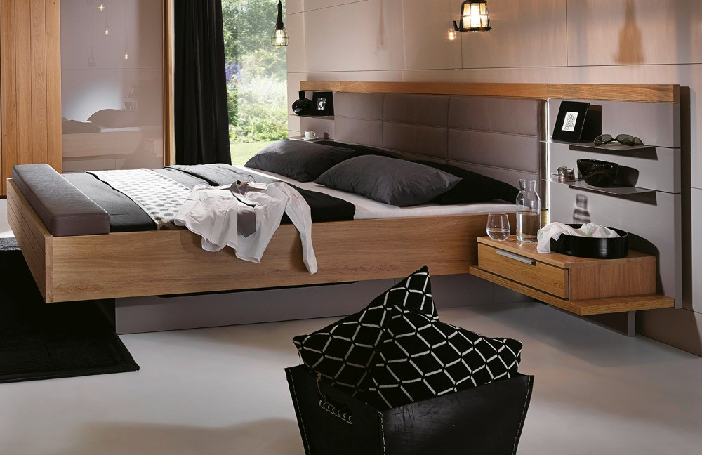 schlafzimmer abverkauf lilashouse. Black Bedroom Furniture Sets. Home Design Ideas