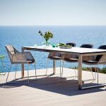 Breeze_armchair_white-grey_Edge_table_white_210x100_13a_1_F (2)