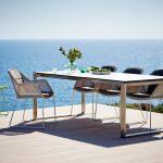 Breeze_armchair_white-grey_Edge_table_white_210x100_13a_1_F (2)