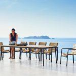 Parc_chair_core_table_274x100_model_1