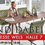 Energiesparmesse Wels 2017 – Halle 7