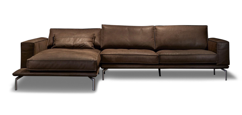 Bullfrog Sofa Kaufen