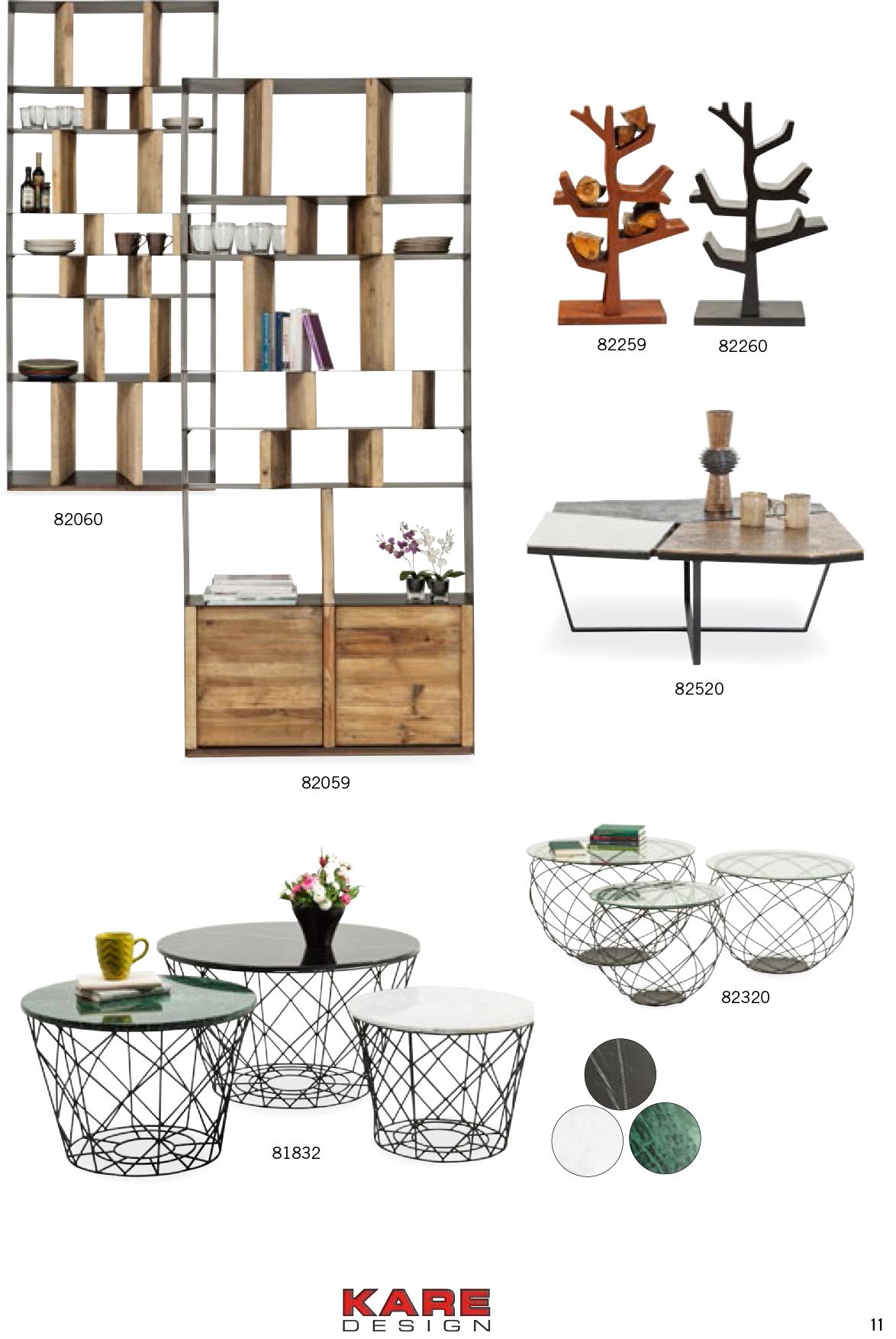 kare design x markt einsiedler massivm bel polsterm bel gartenm bel. Black Bedroom Furniture Sets. Home Design Ideas