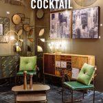 Kare- Design – Katalog 2017