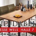 Energiesparmesse Wels 2018 – Halle 7